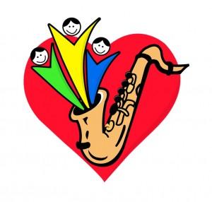 www.muzikveotizm.com