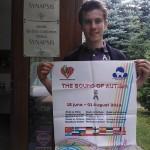 Fundacja SYNAPSIS, autyzm - metody leczenia - The Sound of Autism